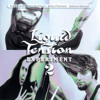 Another Dimension - Liquid Tension Experiment
