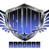 Si Tu Te Vaz Remix. Sonicks ft. Mayly & Lil Aldi (Blue Records) 2011