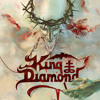 """King Diamond """"The Trees Have Eyes"""""""