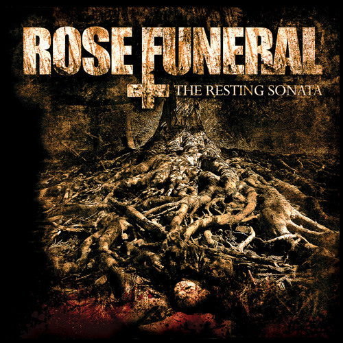 "Rose Funeral ""God Demise"""