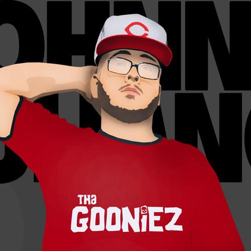Chriz_Beatz/Johnny_Juliano_Colab/Gooniez