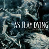 "As I Lay Dying ""I Never Wanted"" (Live)"