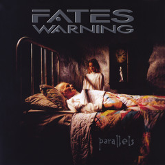"""Fates Warning """"Point Of View"""""""