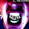 Saliva (Explicit)