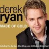 Derek Ryan - Irish Heart (Mixed & Mastered by Brian Sheil)