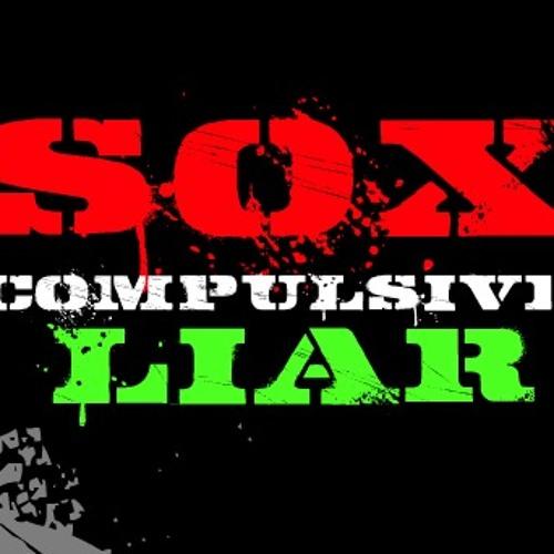 Sox - Compulsive liar (Fuck Kozzie)