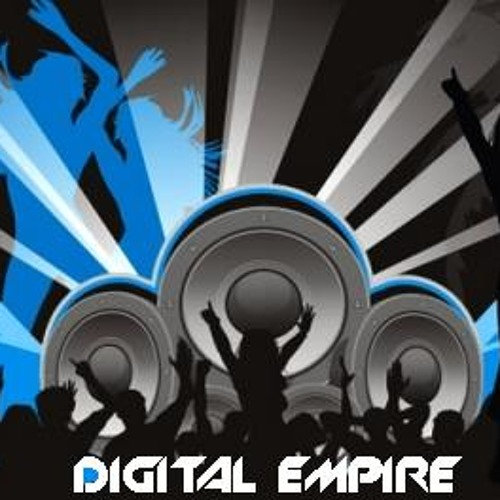 Digital Empire - One Night in Reno - FREE CD DOWNLOAD! 11/11