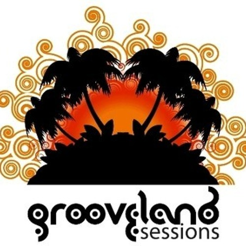 Grooveland Sessions 11.11.2011 mixed by DJ DD