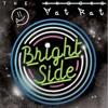 Brightside (TheFatRat Remix)