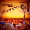 Offer Nissim Pres. Freddie Mercury - Barcelona (Dozzler Radio Edit)