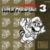 Super Mario Bros 3    Underwater Theme
