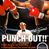 Mike Tyson Punch Out   Bicycle Training