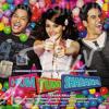 Musik Bandh Na Karo (Remix) - Hum Tum Shabana (2011)