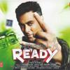 Character Dheela - Ready