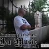 """""""Jen Music Mafia volume I"""" (2008) - 11 - Beli Demoni"""
