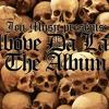 """Nad Zakona: The Album"" (2007) - 03 - Moje Da Si Lud"