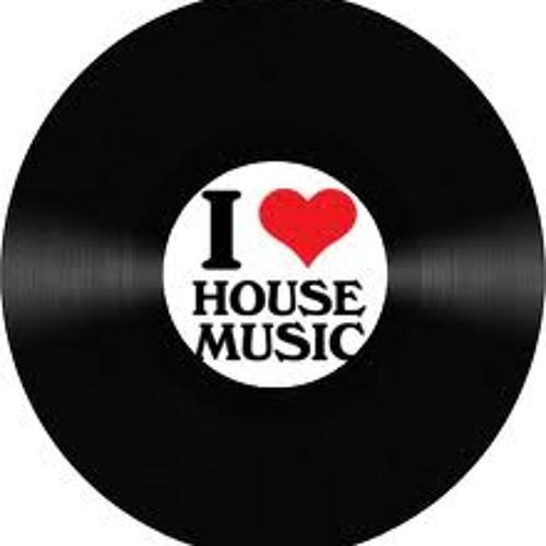 House music all night long pt1 dj city soundz style for House music all night long