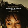 Shake The Dog feat Monique Bingham DO IT (QB's Hot Mix SOUNDCLOUD EDIT)