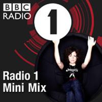 Annie Mac - Dirty South Mini Mix