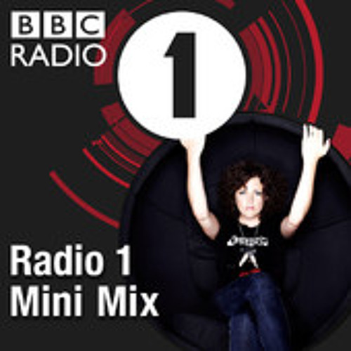 Annie Mac - Dirty South Mini Mix