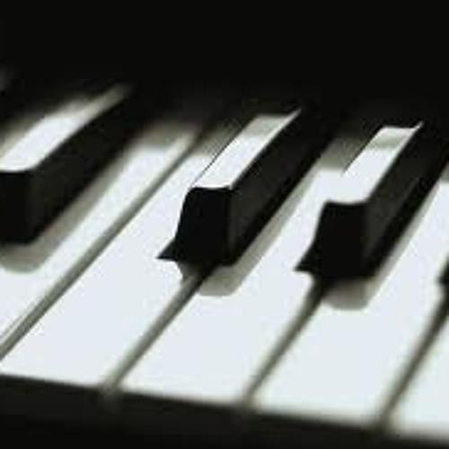 Piano melancony