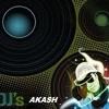 Prayer Remix Dj AK@SH