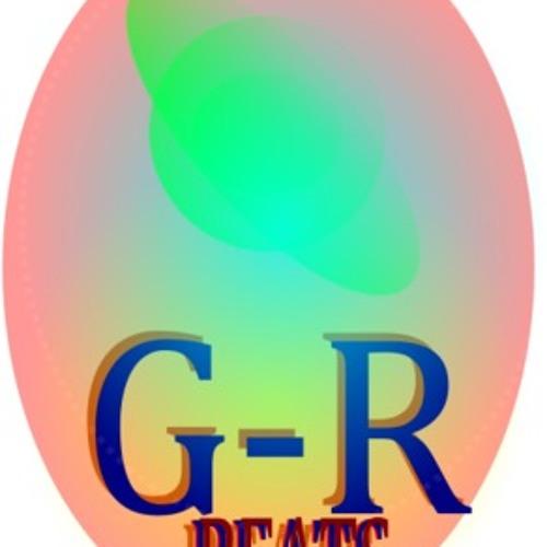 G-R - PASSION DUB