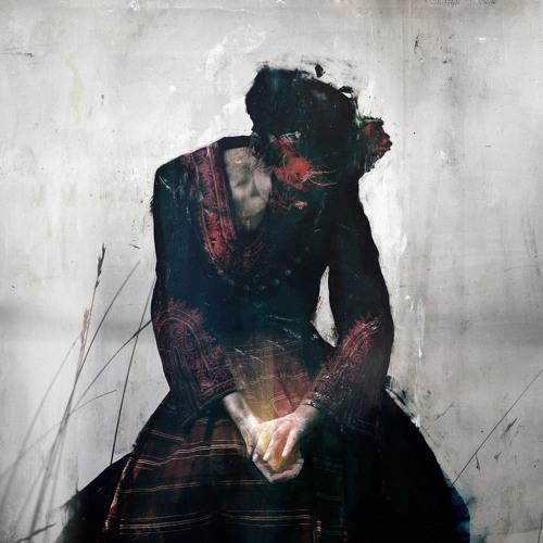 17. Danger - Cooh + Joanna Syze (Rodina LP)
