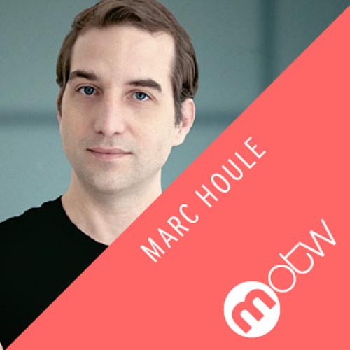 MOTW: Marc Houle