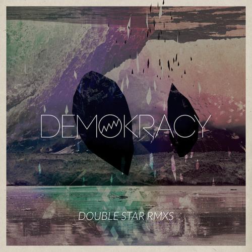 Demokracy - Zone (Miqi O. Vince Carter remix)