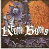 Krum Bums - Losing My Mind