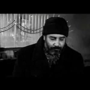 Download lagu Ahmet Kaya şafak Türküsü (4.75 MB) MP3