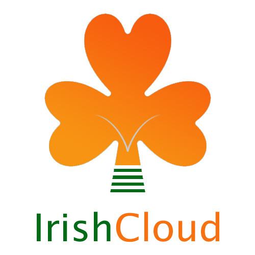 IrishCloud