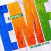 EMF - Unbelievable (Aquinas JFF Refix)