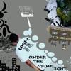 Loopz TN23 - Just a Few Words (Prod. by Equanimity, Kabuki Zombie Warrior & Mestra)