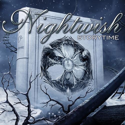 NIGHTWISH - Storytime (radio edit)