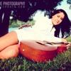 Addicted (Acoustic) by Beth Farmer