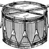 JB ft. Busta Rhymes - Drummer Boy (HartBeat RMX)
