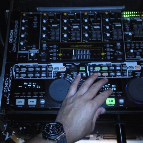 Dancehall Soca Mega Mix