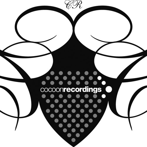 ENGLISH Cocoon Recordings Podcast November 2011