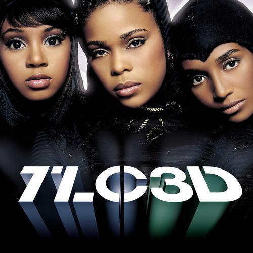 TLC - No Scrubs (glo$$y Remix)