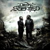 "Dew-Scented ""Arise From Decay"""