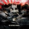 """Hail Of Bullets """"Operation Z"""""""