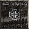 "God Dethroned ""Under The Sign Of The Iron Cross"""