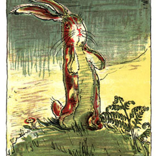 The Velveteen Rabbit, by Margery Williams (read by Xe Sands)