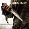 "Cataract ""Reap The Outcasts"""