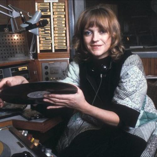 Aquasky Exclusive Mix for Annie Nightingale on Radio 1 - 11.11.11