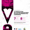 Mesa III Estado y Universidades en América Latina