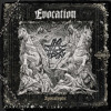 """Evocation """"Sweet Obsession"""""""