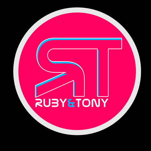 R&T Station #005[FREE DOWNLOAD]